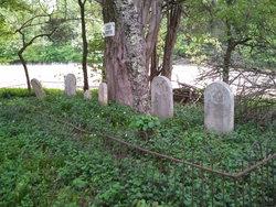 Street Family Cemetery