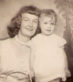 Rita Seery Davis
