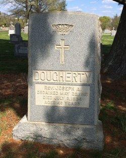 Catherine M. Dougherty