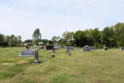 Grogan Cemetery