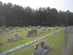 Hight Cemetery