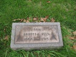 Robert Ferdinand Kelm