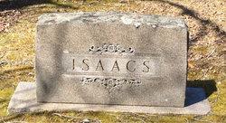 Fred B Isaacs
