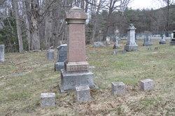 John Adams Merrifield