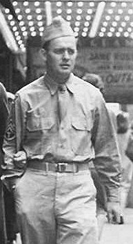 "Charles Marion ""Bill"" Fitzpatrick"
