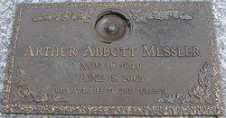Arthur Abbott Messler Jr.