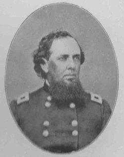 Edward Henry Hobson