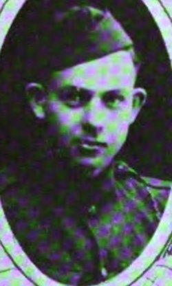 Charles K Bartlett