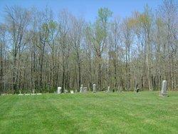 Hoppers Grove M E Cemetery