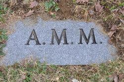 Arthur Miller Merrifield
