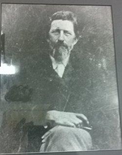 James Wilson White