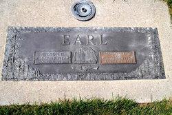 Milton H. Earl