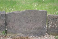 Levi Stout
