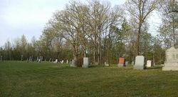 Stewart Chapel Cemetery