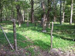 Chulahoma Cemetery