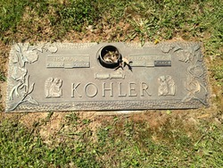 Thomas S. Kohler