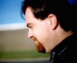 Michael David Livingston