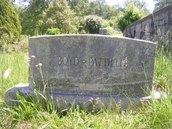 Ammie Boyd