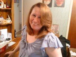 Kathy Johansen