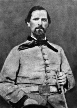 Capt Abner Monroe Reynolds