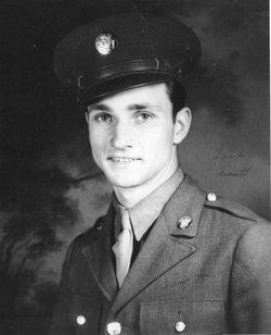Everett Clinton Fowler Sr.