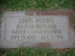 Louis Norris