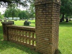 Pleasant Hill North Cemetery