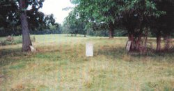 Rathburn Cemetery
