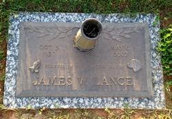 James W. Lance