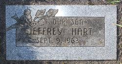 Jeffrey Raymond Hart