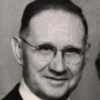 Hubert Peter Quarnberg