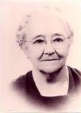 Mary Susan Jane <I>Holcomb</I> Frazier