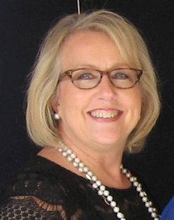 Joy Bishop
