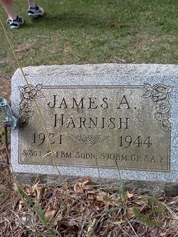 you only have to die harnish james a