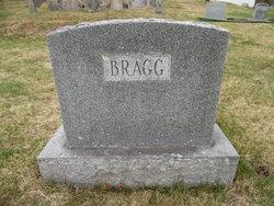 James Russ Bragg
