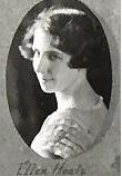 Ellen T. Healy