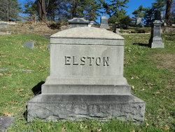 Lemuel Ellsworth Elston