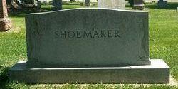 Joseph Detweiler Shoemaker