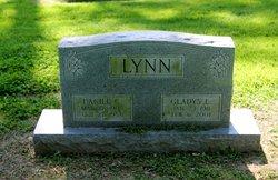 Daniel C Lynn