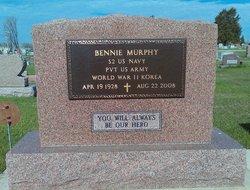 Bennie Murphy