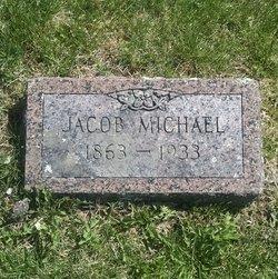Jacob Michael