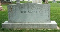 Mary Shoemaker