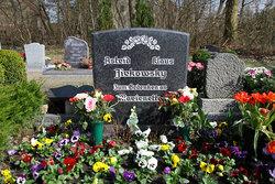 Klaus Jirkowsky