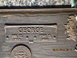 George W. Kirkley