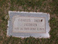 Charles Jacobsen