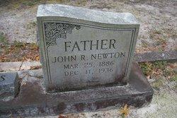 John Richard Newton