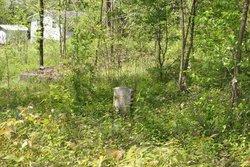 Hazelwood Cemetery