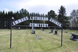 Emmaus Lutheran Cemetery