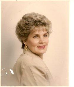 Rochella Faye <I>Hicks</I> Turner