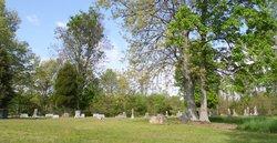 Rock Stile Cemetery